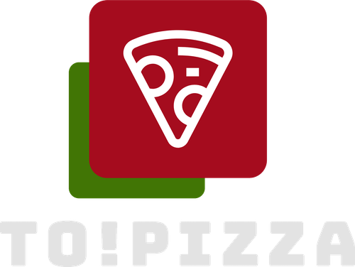 To!Pizza