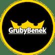 Gruby Benek - Warszawa Bielany - Pizza, Fast Food i burgery, Sałatki, Burgery, Kurczak - Warszawa