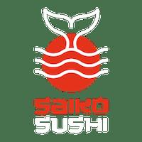Saiko Sushi - Sushi - Kraków