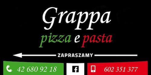 Pizzeria Grappa