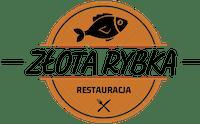 Złota Rybka Radlin - Kuchnia tradycyjna i polska, Fish & Chips - Radlin