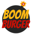 Boom burger - Fast Food i burgery - Wieliczka
