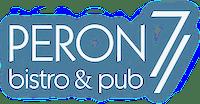 Peron 7