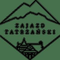 Catering Tatrzański - Pizza, Fast Food i burgery, Obiady - Kościelisko