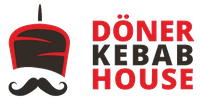 Doner Kebab House Rumia