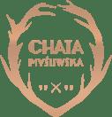 Chata Myśliwska - Kuchnia tradycyjna i polska - Osielsko