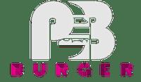 PB Burger - Encek Food truck Park