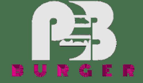 PB Burger