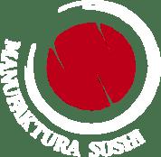 Manufaktura Sushi - Sushi - Dąbrowa Górnicza