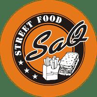 Street FOOD SaQ