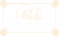 Karczma Gorczański Dworek