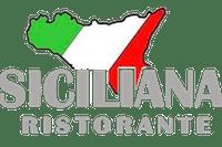 Siciliana Ristorante