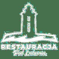 Restauracja Pod latarnią - Makarony, Pierogi, Sałatki, Zupy, Desery, Kuchnia tradycyjna i polska, Kuchnia śródziemnomorska, Obiady, Fish & Chips, Burgery, Kawa, Kuchnia Włoska, Steki - Kołobrzeg