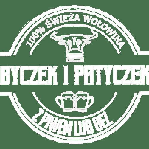 Byczek i Patyczek