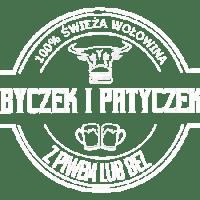 Byczek i Patyczek - Burgery, Kawa, Z Grilla - Kielce