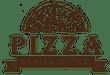 Pizza Damian Górski - Pizza - Tarnowiec