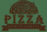 Pizza Damian Górski