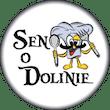 Sen o Dolinie - Pizza - Kobylany