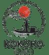 Kokoro Sushi - Sushi - Babice Nowe