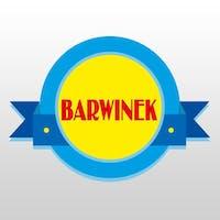 Restauracja Barwinek - Krotoszyn - Naleśniki, Pierogi, Sałatki, Zupy, Kuchnia tradycyjna i polska, Obiady, Kawa - Krotoszyn