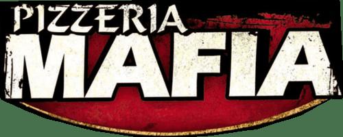 Pizzeria Mafia Zielona Góra Jedności