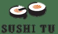 Sushi tu - Sushi - Kraków