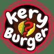 Kery Burger - Siemianowice Śląskie - Kanapki, Dania wegetariańskie, Bagietki, Śniadania, Burgery, Kawa, Z Grilla - Siemianowice Śląskie