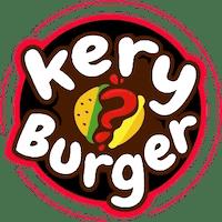 Kery Burger - Siemianowice Śląskie