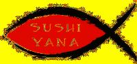 Sushi Yana - Sushi -  Warszawa