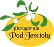 """Pierogarnia """"Pod Jemiołą"""" - Naleśniki, Pierogi, Zupy, Kuchnia tradycyjna i polska, Obiady, Dania wegetariańskie -  Koszalin"""