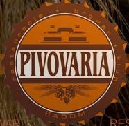 Pivovaria - Kuchnia tradycyjna i polska - Radom