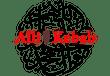 ALLI KEBAB - Chełm - Kebab - Chełm