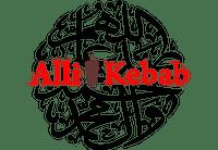 ALLI KEBAB - Chełm