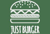 Just Burger Nysa ul. Bracka