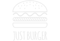 Just Burger Brzeg ul. Długa