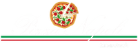 Pizza Napoli Ostrowiec