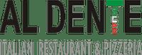 Al Dente - Pizza, Makarony, Sałatki, Zupy, Kuchnia Włoska - Płock