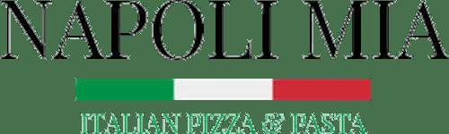 Pizzeria Napoli Mia - Bydgoszcz