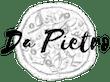Pizzeria Da Pietro - Wadowice - Pizza, Fast Food i burgery, Kanapki, Makarony, Sałatki, Zupy, Obiady, Dania wegetariańskie, Burgery, Kuchnia Włoska - Wadowice