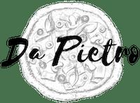 Da Pietro - Brzeźnica