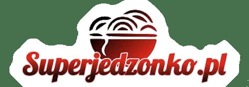Superjedzonko