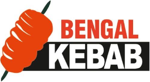 Bengal Kebab