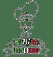 Mariano Italiano - Justynów