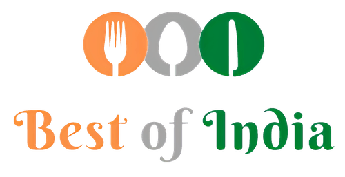 Best of India - Restauracja Indyjska