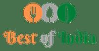 Best of India - Restauracja Indyjska -  Warszawa