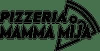 Pizzeria Mamma Mija - Pizza, Fast Food i burgery, Makarony - Bulkowo