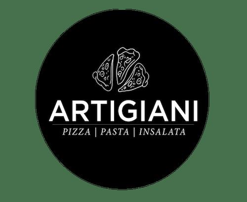 Artigiani Pizzeria
