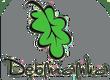 Restauracja Dębnianka - Pizza, Sałatki, Zupy, Obiady, Śniadania, Burgery - Leżajsk