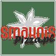 Smaknis Pizza - Pizza - Kraków