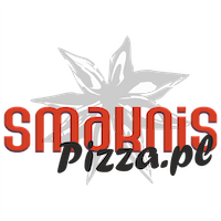 Smaknis Pizza
